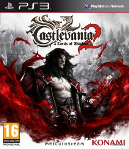 5-castlevania-lords-of-shadow-2-jaquette-ME3050194821_2