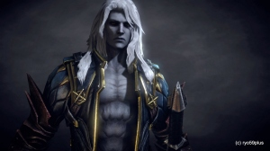 8-castlevania_lords_of_shadow_2_e3_8