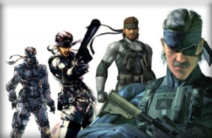 Metal-Gear-Solid-V-Ground-Zeroes-PS3-PS4-Has-Playable-Classic-Snake-251559-large