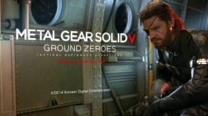 metal-gear-solid-v-ground-zeroes-xbox-360-1393838670-033