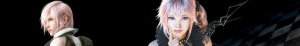 lightning-returns-final-fantasy-xiii_20120901_030941_bigintro