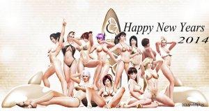 01-happy_new_years__by_earakai-d70e91c
