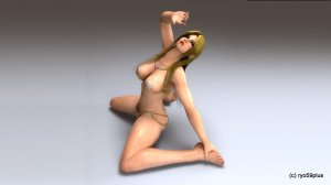 05-helena_sea_shell_bikini__rendered__by_seumda-d6p6rhq