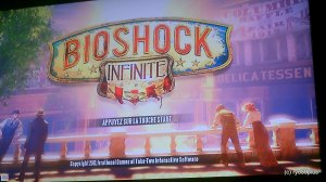 1-Bioshockinfinite intro