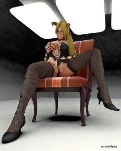 17-erotic_succubus_by_trahtenberg-d6wck2l.png