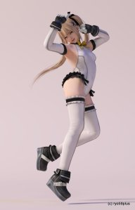 18-marie_rose_3ds_render_4_by_x2gon-d7c87z6.png
