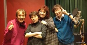 6-dragon-ball-kai-staff-ryo-horikawa-masako-nozawa-mayumi-tanaka