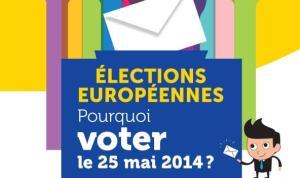 brochure_voterle25mai