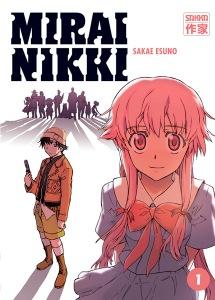 mirai-nikki-01