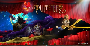 2-Puppeteer