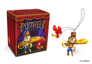 4-puppeteer_pre-order