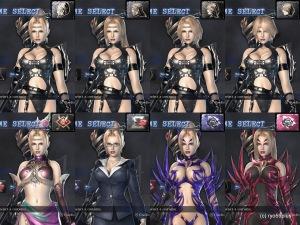 01-1376035764-ng2sp-costumes-rachel-58-jpg