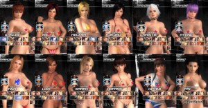 10-Dead-or-Alive-5-MOD-Nude-DLC-xbox1-XBOX-JTAG-RGH-xbla-download-descargar-direct-links-front-cover-1