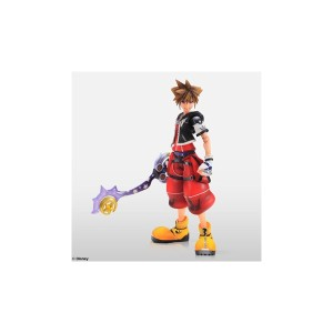 kingdom-hearts-hd-15-25-remix-square-enix-e-store-limited-edition-ps3-fr