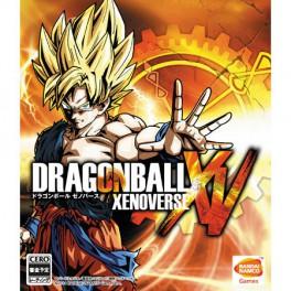 dragon-ball-xenoverse-ps4-fr