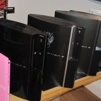 [sony] generation console collection Ps2,Ps3,Ps4,PSP,PSvita
