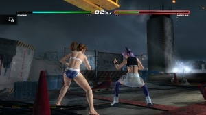 DEAD OR ALIVE 5 Last Round_20150219132929
