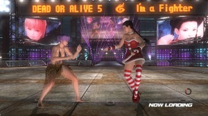 DEAD OR ALIVE 5 Last Round_20150219203455