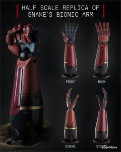 03-MGSV-Bionic-Arm-Replica-Half-Scale