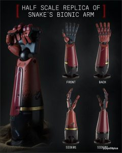 03-MGSV-Bionic-Arm-Replica-Half-Scale