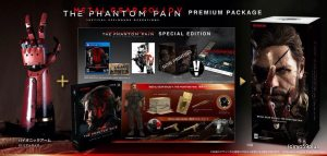 04-Metal-Gear-Solid-V-The-Phantom-Pain-Premium-Package