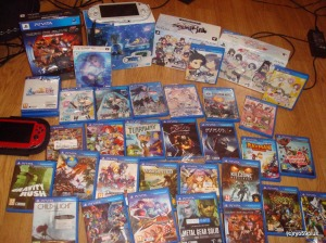 06-Collection-PS-Vita-3