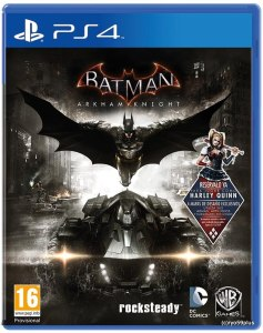 07-batman-arkham-knight-ps4-cover