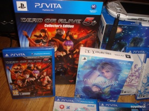 07-Collection-PS-Vita-5