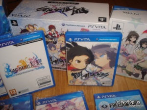 08-Collection-PS-Vita-1