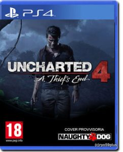 08-uncharted4_cover_ps4