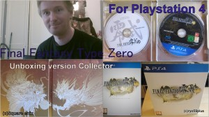 1-Type zero collection
