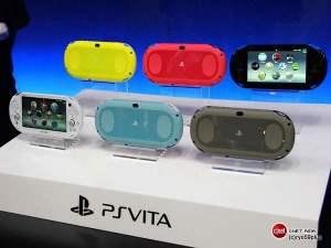 21-Que-vaut-la-console-PS-Vita-2000-–-Ecran-logiciels-pré-installés-et-batterie