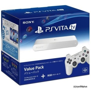 23-PS-Vita-TV-400x400