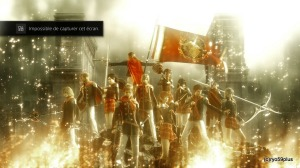 FINAL FANTASY TYPE-0 HD_20150324163613