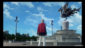 FINAL FANTASY TYPE-0 HD_20150326133438