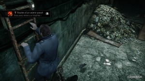 BIOHAZARD REVELATIONS 2_20150405171755