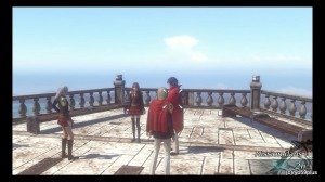 FINAL FANTASY TYPE-0 HD_20150326141050