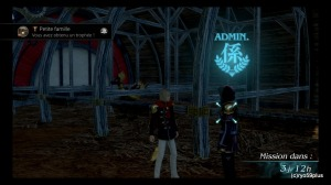 FINAL FANTASY TYPE-0 HD_20150424173827