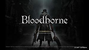 Bloodborne™_20150409113640