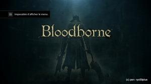 Bloodborne™_20150525101120