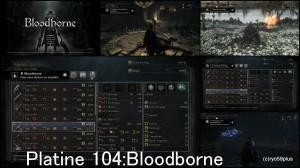 1-Bloodborne™