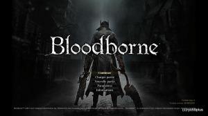 Bloodborne™_20150527135558