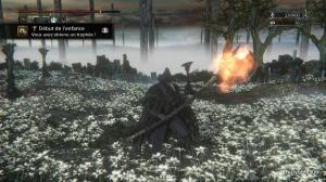 Bloodborne™_20150621205351