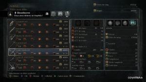 Bloodborne™_20150621205812