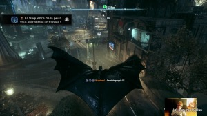 BATMAN™: ARKHAM KNIGHT_20150624234445