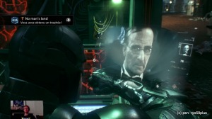 BATMAN™: ARKHAM KNIGHT_20150627212256