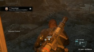 METAL GEAR SOLID V: GROUND ZEROES_20150818214957