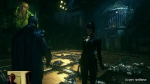 BATMAN™: ARKHAM KNIGHT_20150627222319