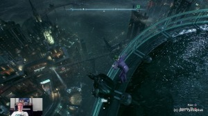 BATMAN™: ARKHAM KNIGHT_20150630141010