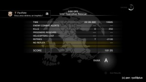 METAL GEAR SOLID V: GROUND ZEROES_20150819233329